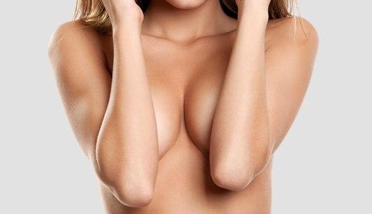 breast-11