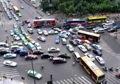 chinese-traffic-chaos-small